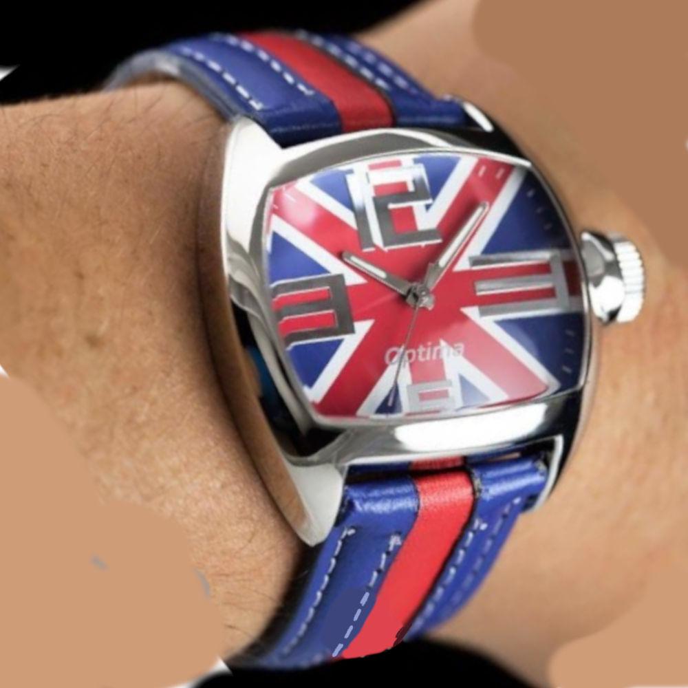 panske-damske-hodinky-s-anglickou-vlajkou-new-england-british-na-ciferniku-new-4