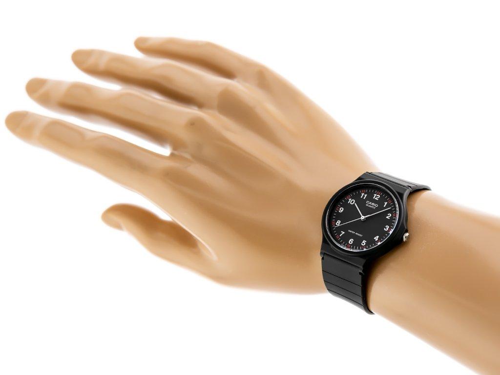 panske-damske-levne-hodinky-CASIO-mq-24-1-cerne-4