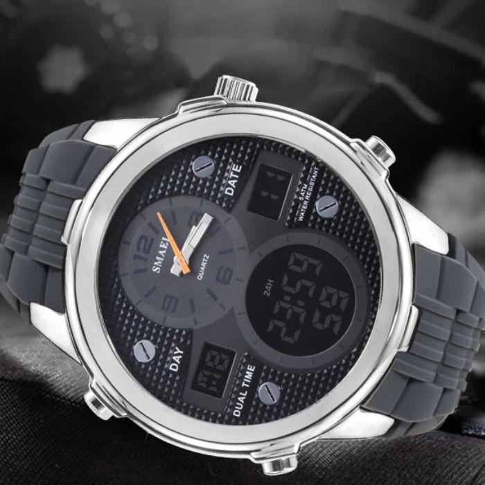 panske-designove-hodinky-s-obrovskym-cifernikem-smael-1273