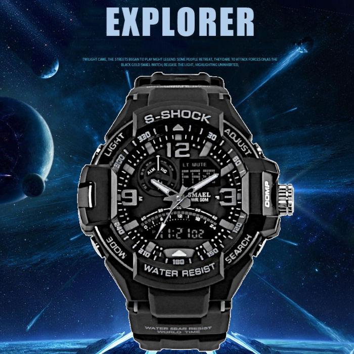 panske-digitlni-sportovni-hodinky-s-dualnim-casem-1516-black-banner