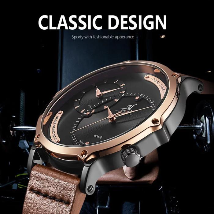 panske-elegantni-hodinky-UV1801-5C-s-kozenym-reminkem-banner-2