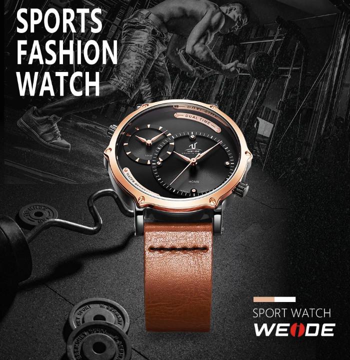 panske-elegantni-hodinky-UV1801-5C-s-kozenym-reminkem-banner