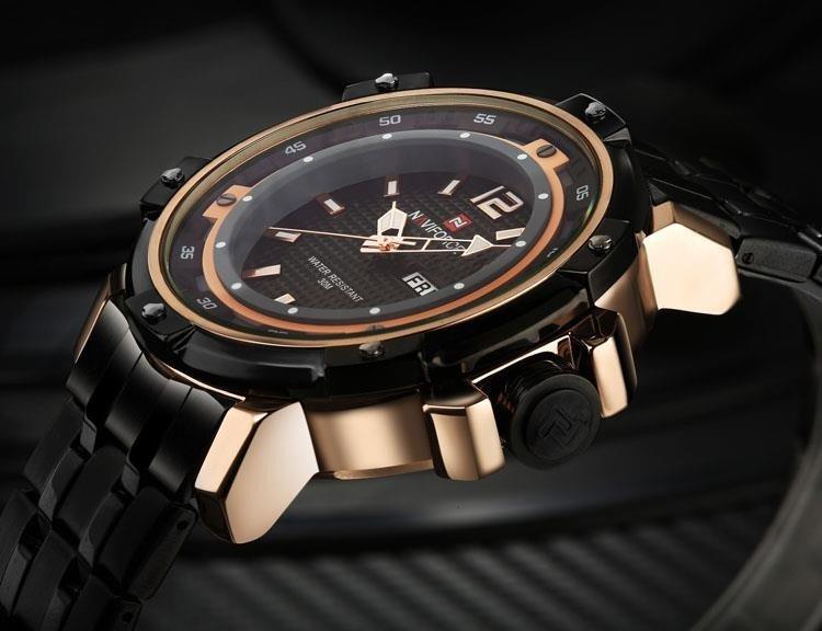panske-hodinky-NAVIFORCE-LEVIATHAN-zn030c-HIT-4168_6