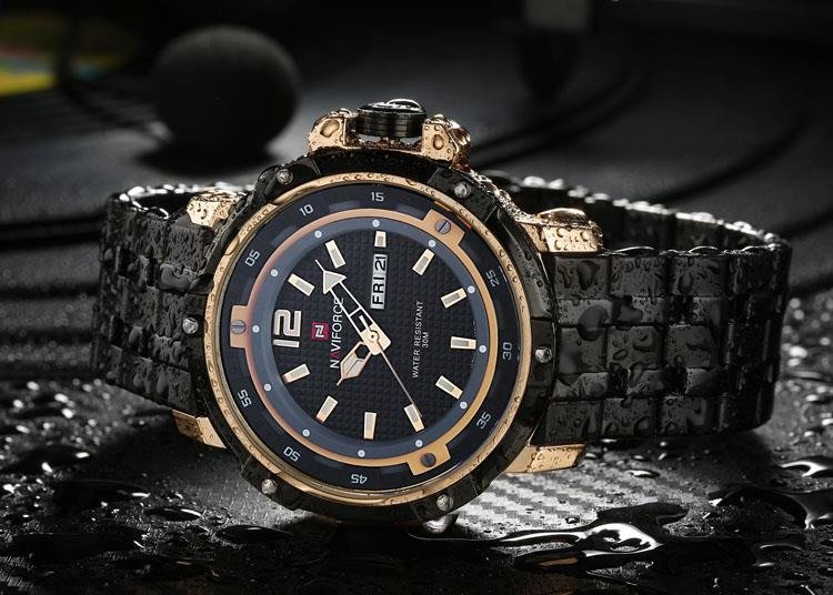 panske-hodinky-NAVIFORCE-LEVIATHAN-zn030c-HIT-4168_7