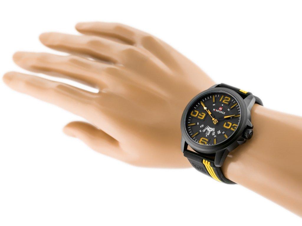 panske-hodinky-NAVIFORCE-NF9123-zn067c-black-yellow-9328_6