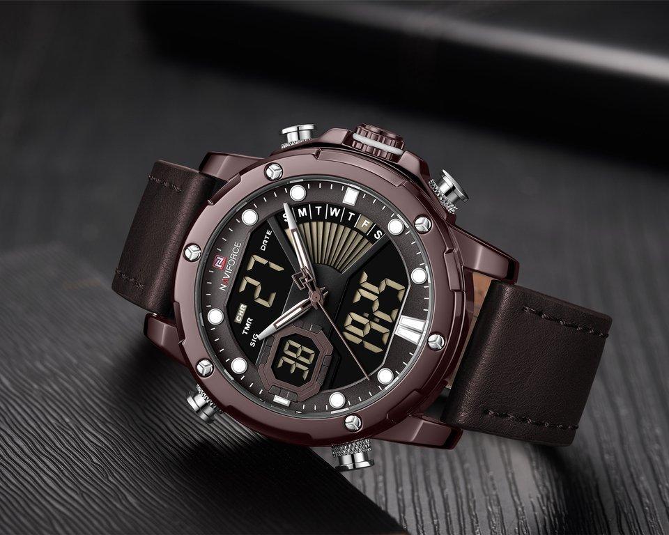panske-hodinky-NAVIFORCE-NF9172L-zn111b-6