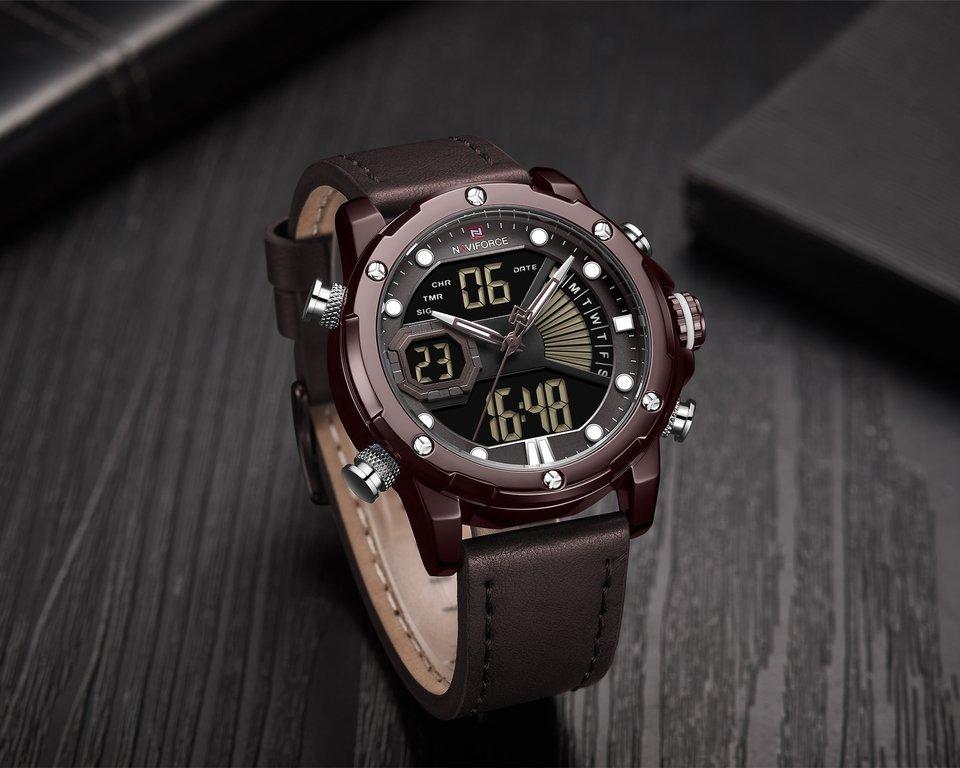 panske-hodinky-NAVIFORCE-NF9172L-zn111b-7