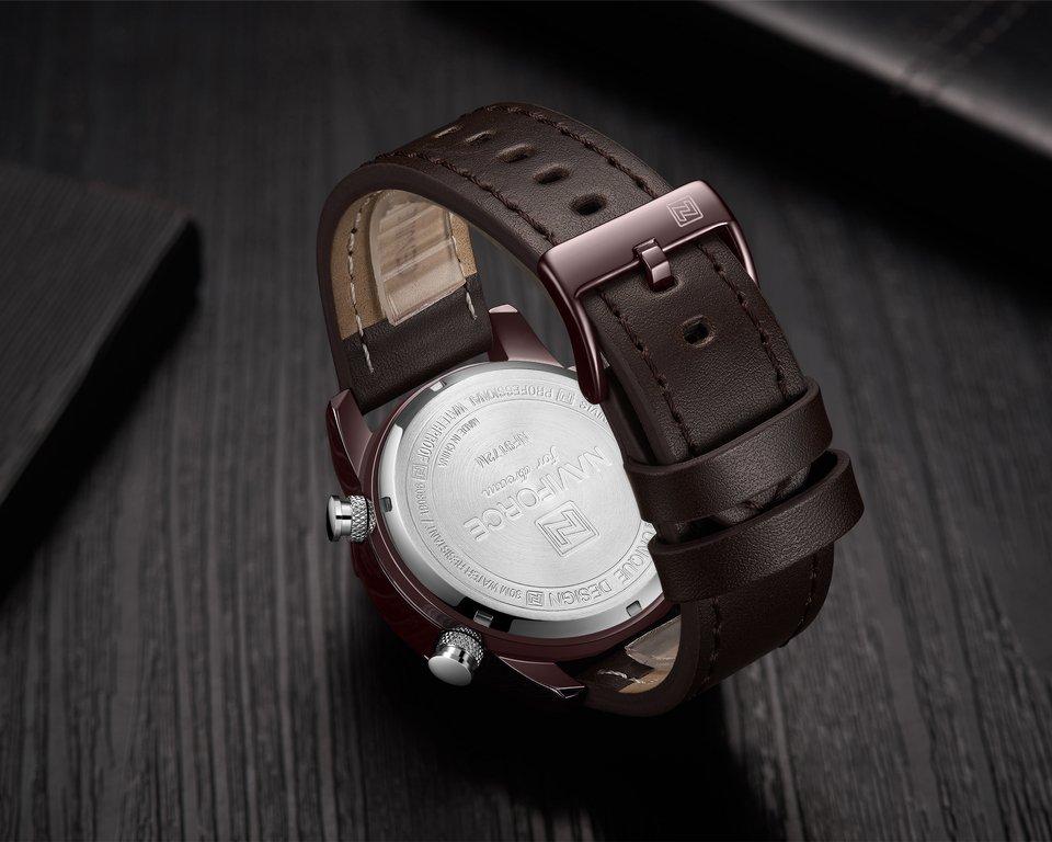 panske-hodinky-NAVIFORCE-NF9172L-zn111b-8
