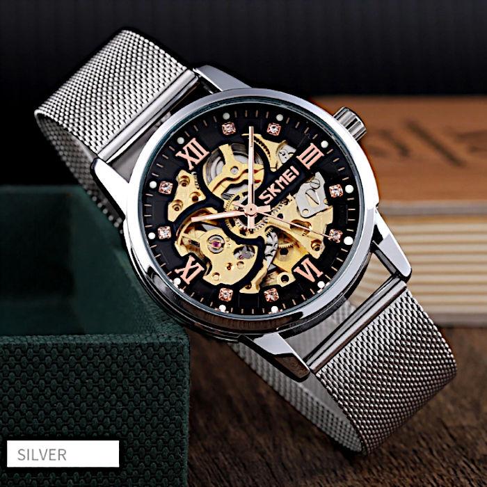 panske-hodinky-analogove-rucickove-automaticke-samonatahovaci-9199-3