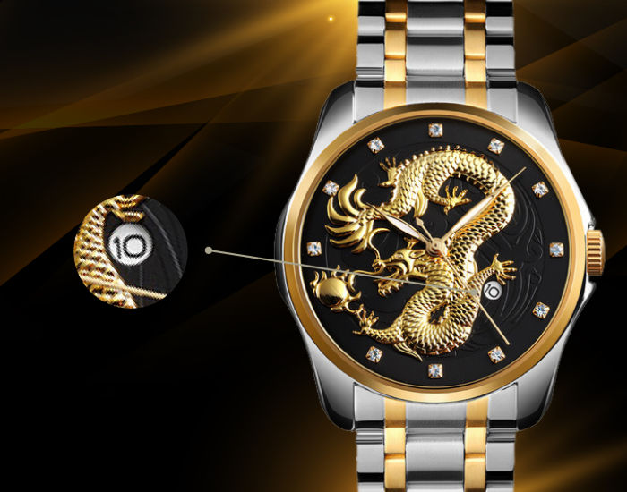 panske-hodinky-analogove-rucickove-s-cinskym-drakem-9193-banner-2