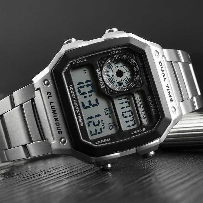 panske-hodinky-digitalni-1335-banner