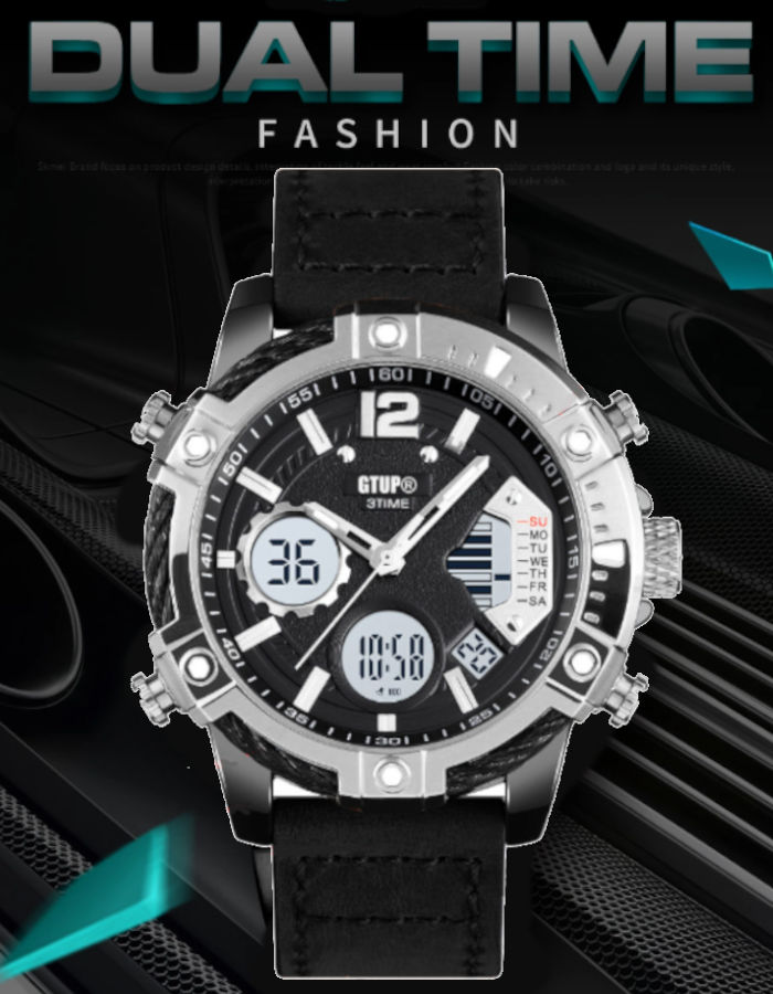 panske-hodinky-s-dualnim-casem-gtup-1170-banner-2