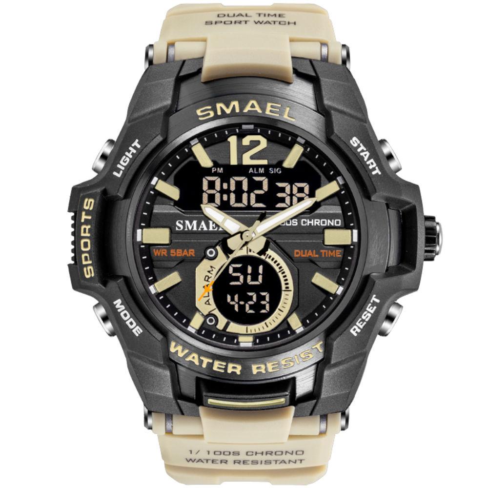 panske-hodinky-s-dualnim-casem-smael-1805-sahara