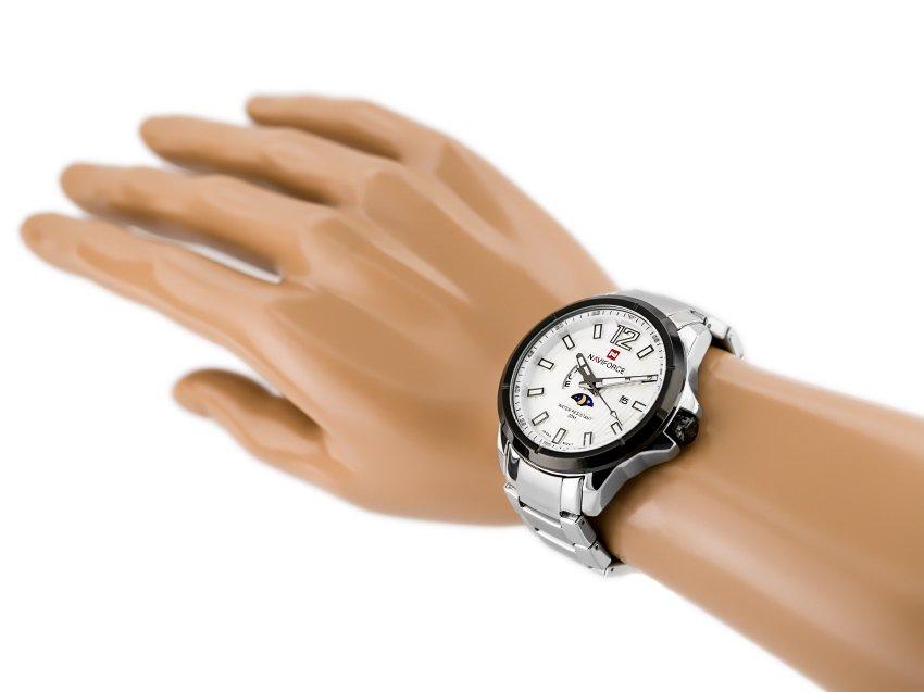 panske-hodinky-s-dualnim-casemNAVIFORCE-ORLANDO-silver-4