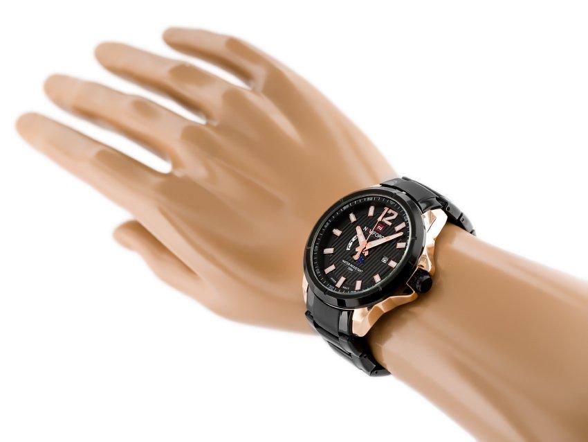 panske-hodinky-s-dualnim-casemNAVIFORCE-ORLANDO-zn029d-2