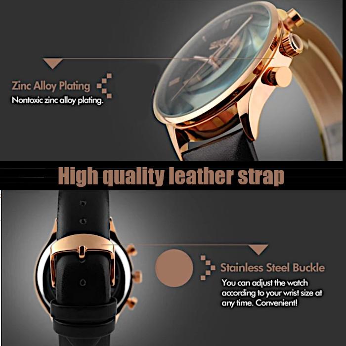 panske-hodinky-skmei-9117-zlate-s-cernym-reminkem-ve-stylu-philip-patek-banner