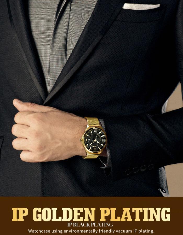 panske-hodinky-skmei-9166-cerne-k-saku