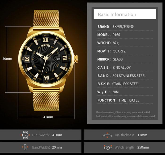 panske-hodinky-skmei-9166-cerne-rozmery-size