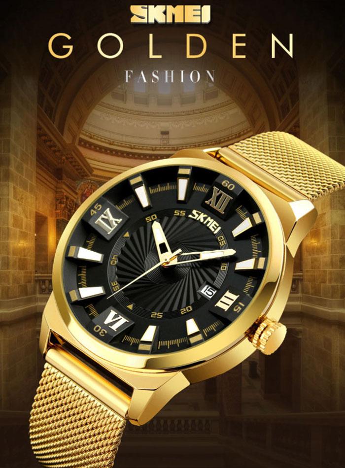 panske-hodinky-skmei-9166-cerne-super-banner-new