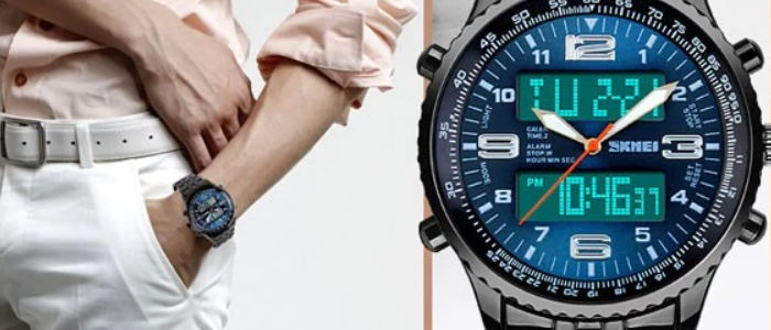 panske-hodinky-skmei-s-dualnim-casem-skmei-1032-modre-banner-2_1