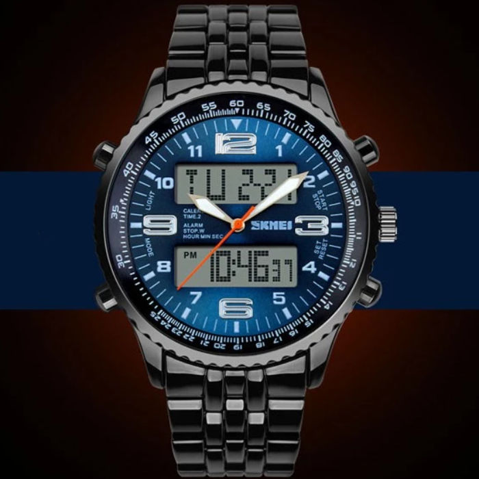 panske-hodinky-skmei-s-dualnim-casem-skmei-1032-modre-banner-3