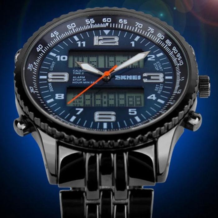 panske-hodinky-skmei-s-dualnim-casem-skmei-1032-modre-banner