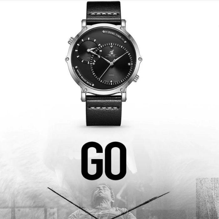 panske-hodinky-weide-rucickove-uv-1801-1c-banner