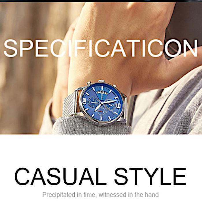 panske-hodinky-weide-rucickove-wd011-5C-bannner