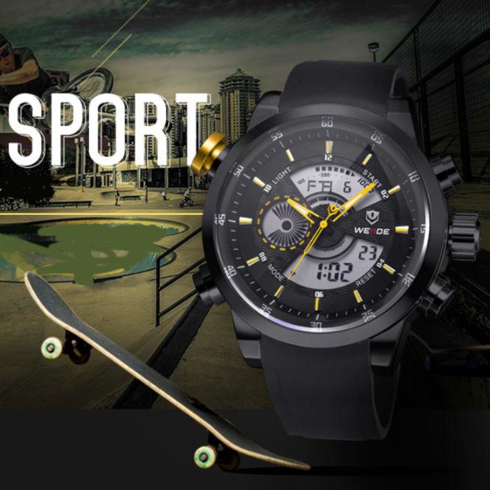 panske-hodinky-weide-rucickove-wh-3401b-3c-banner