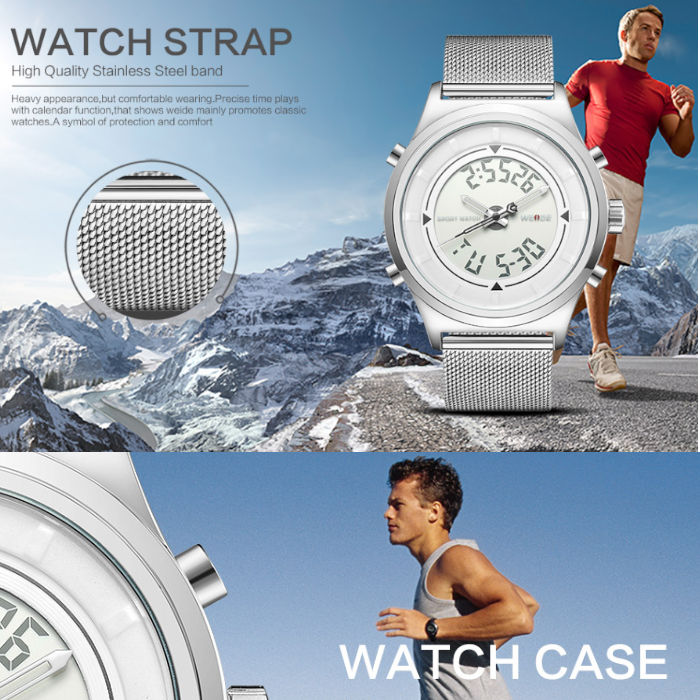 panske-hodinky-weide-s-dualnim-casem-7305-2c-banner