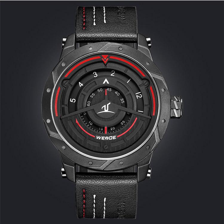 panske-hodinky-weide-uv-1708-b-2c-3