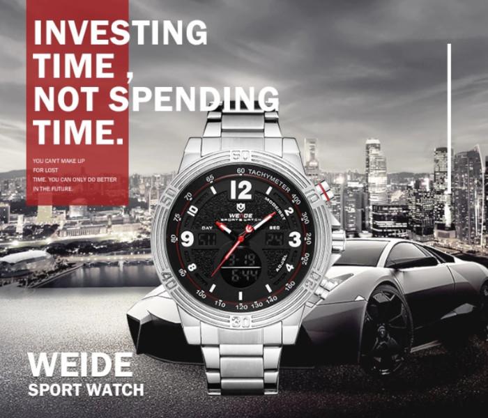 panske-hodinky-weide-wh-6908