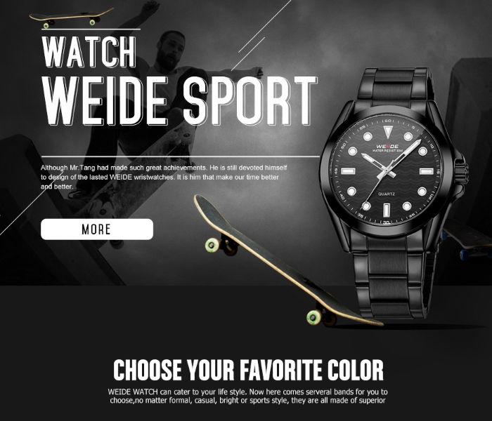panske-hodinky-weide-wh802b-1c-banner