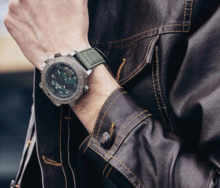 panske-hodinky-weide-wh8501-1c-banner_1