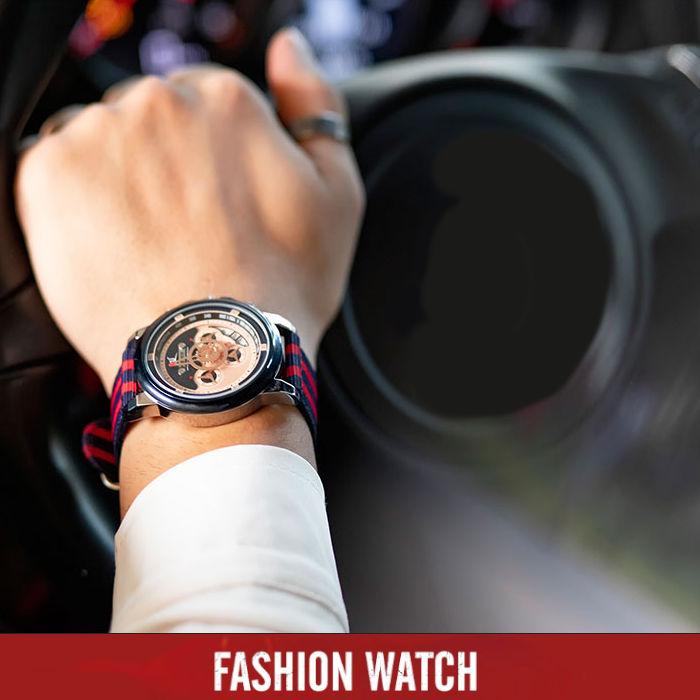 panske-hodinky-wide-uv-1803-5c-1-banner