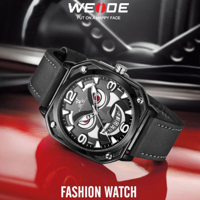 panske-hodinky-wide-uv-2001-1c-banner