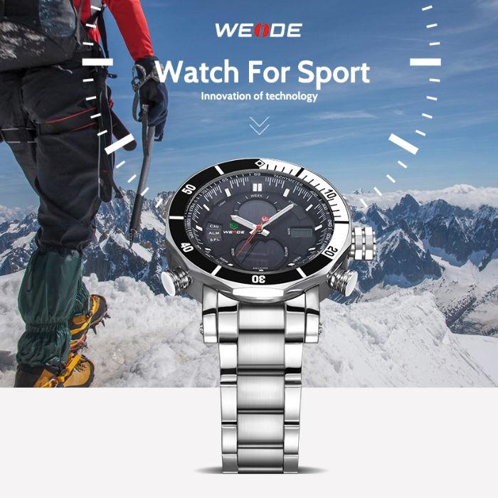 panske-hodinky-wide-wh-5203-1c-s-dualnim-casem-banner