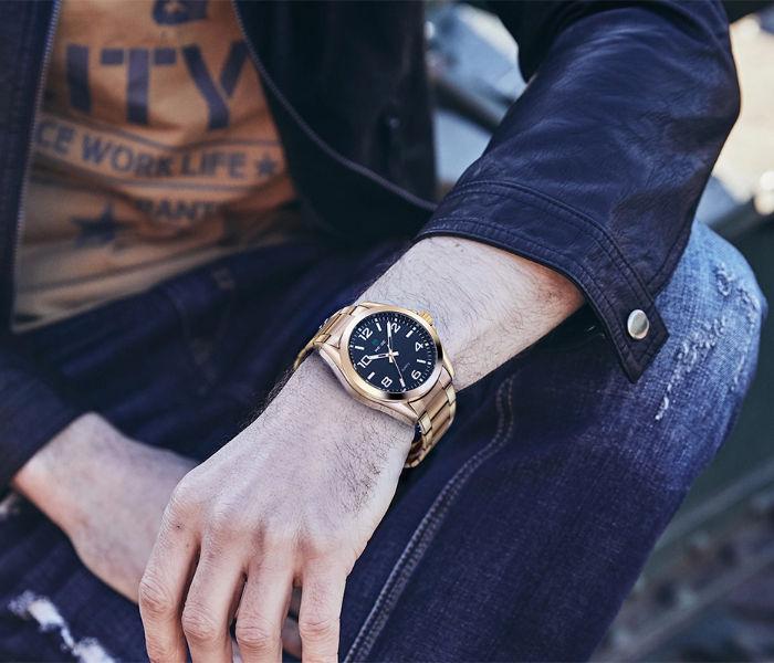 panske-hodinky-wide-wh801g-1c-1-banner-3