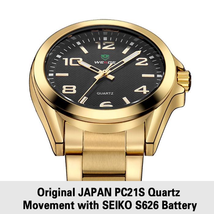 panske-hodinky-wide-wh801g-1c-4-banner-1