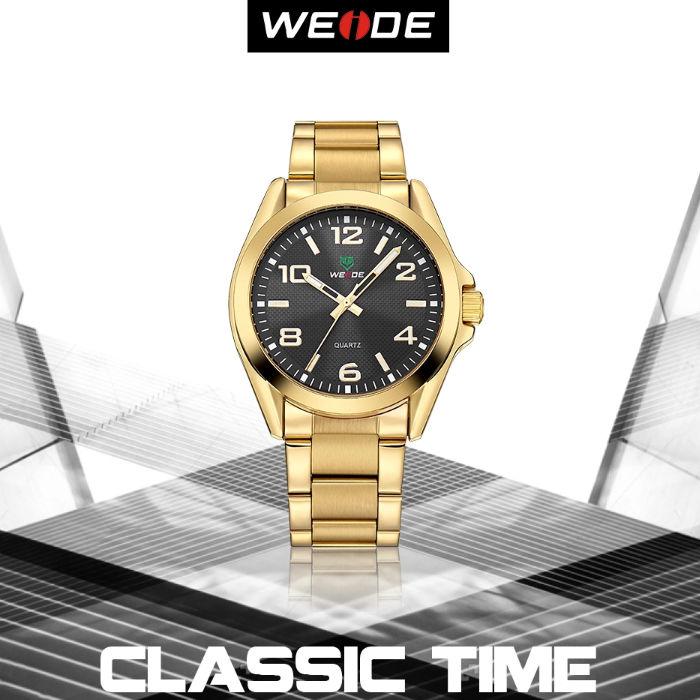 panske-hodinky-wide-wh801g-1c-4-banner