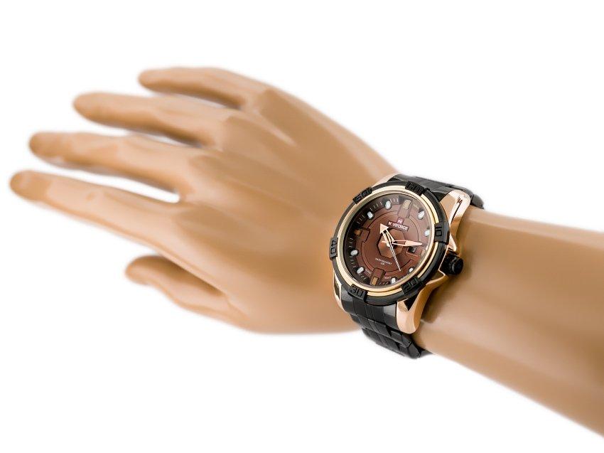 panske-hodinky_NAVIFORCE-GALAXY-zn032d-HIT-4170_5