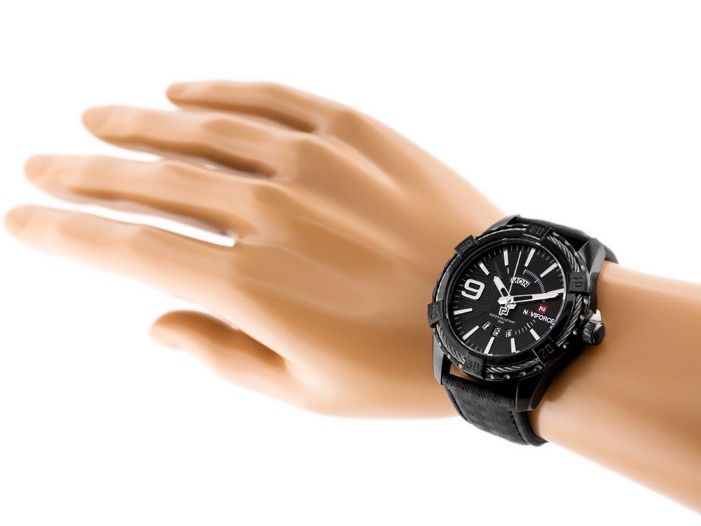 panske-hodinky_NAVIFORCE-NF9117L-zn069b-black-box-11672_5