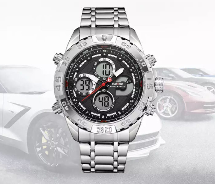 panske-kovove-hodinky-s-kovovym-reminkem-weide-wh-6909-1c-banner-3