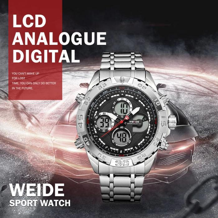 panske-kovove-hodinky-s-kovovym-reminkem-weide-wh-6909-1c-banner