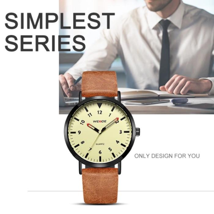 panske-luxusni-hodinky-weide-wd-003-b-2-c-s-reminkem-banner-1