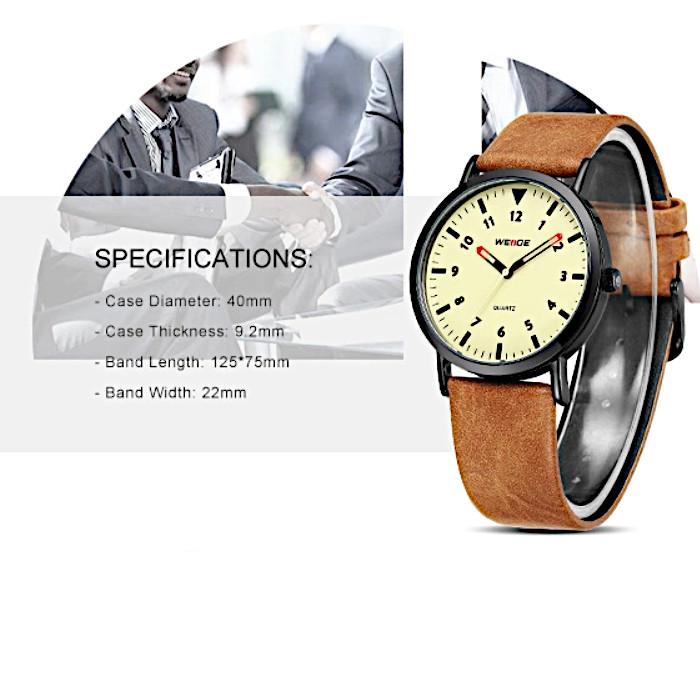 panske-luxusni-hodinky-weide-wd-003-b-2-c-s-reminkem-banner-2