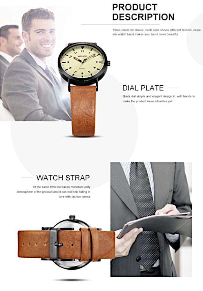 panske-luxusni-hodinky-weide-wd-003-b-2-c-s-reminkem-banner-4