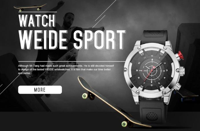 panske-sportorni-hodinky-WEIDE-WH6301-1C-banner