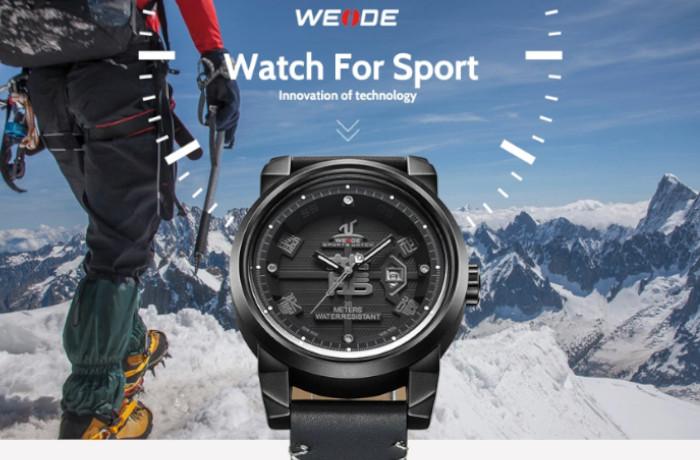 panske-sportorni-hodinky-weide-uv1509b-1c-japonske-na-baterii-banner