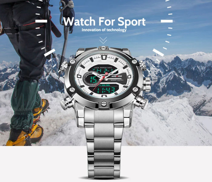 panske-sportovni-hodinky-weide-9603-2c-s-rucickami-banner